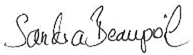 Email - DE - Unterschrift_SaB
