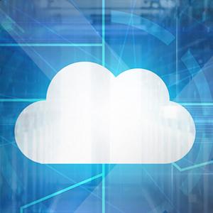 Newsletter - DE - Cloud