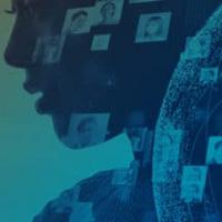 Newsletter - DE - Digital Twin und Simulation