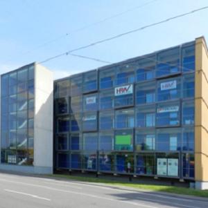 Newsletter - DE - Umzug_Saarbrücken