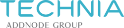 TechniaAddnode_Logo_RGB