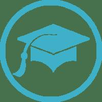 academia-icon-blue