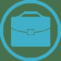 briefcase-icon-blue