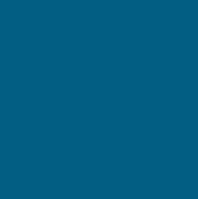 plm-icon-dark-blue