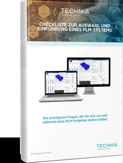 Checkliste-PLM-Cover