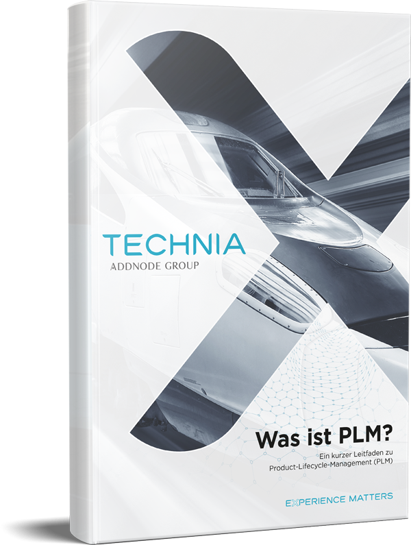 WP1-PLM-Cover