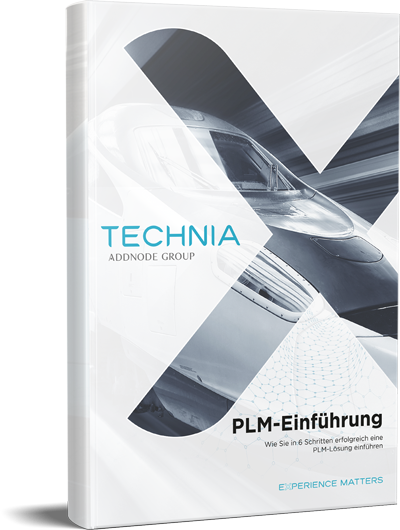 WP2-PLM-Cover